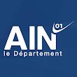 Département de lAin