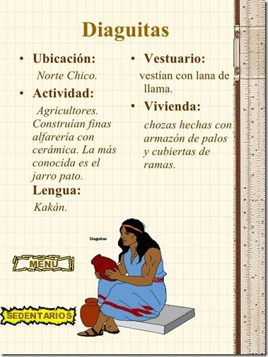 pueblos-originarios-de-chile-11-728