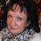 Vera Frolova's profile photo