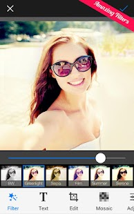 PIP Camera-Photo Editor Pro Screenshot