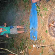 Taborjenje, Lahinja 2006 1.del - IMG_4418.JPG
