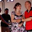 Rock and Roll Dansmarathon, danslessen en dansshows (35).JPG