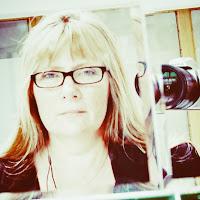 Julie Mellors