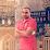 Naveen Ramineni's profile photo