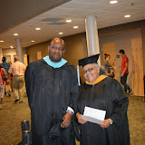 UA Hope-Texarkana Graduation 2015 - DSC_7775.JPG
