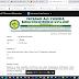 DOWNLOAD CONTOH SURAT PERMOHONAN  GUGUS COVID 19 TINGKAT KECAMATAN