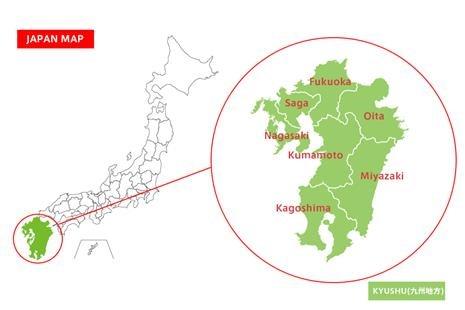 九州電力首次實施再生能源輸出控制
