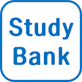 Studybank : Smart Flashcards