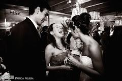 Foto 2117pb. Marcadores: 29/05/2010, Casamento Fabiana e Joao, Rio de Janeiro
