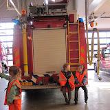 Bevers - Bezoek Brandweer - IMG_3369.JPG