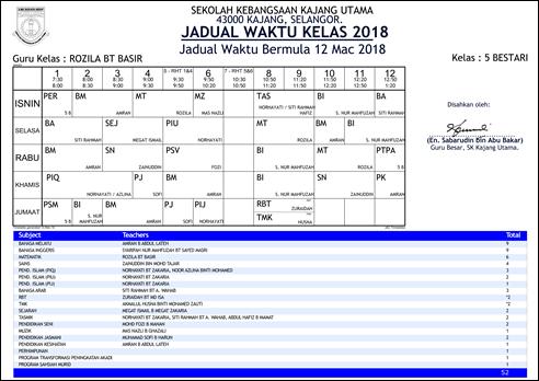 Jadual Waktu Kelas 12.3.2018_016