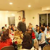 Servants Christmas Gift Exchange - _MG_0869.JPG