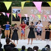 kalapattana-school-161.JPG