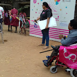 I Inspire Run by SBI Pinkathon and WOW Foundation - 20160226_113651.jpg