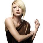 simples-blonde-hairstyle-240.jpg