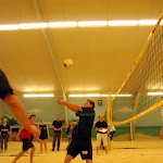 volleyball09-14.jpg