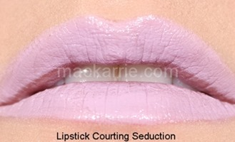 c_CourtingSeductionLipstickMAC12