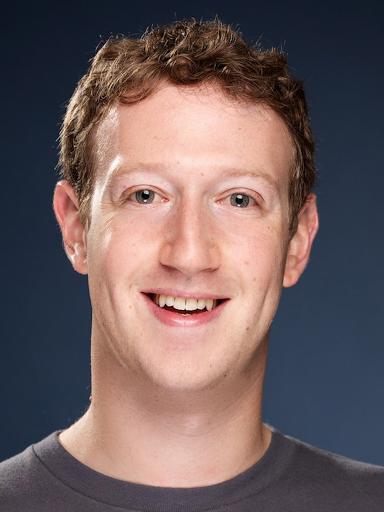How Much Money Does Mark Zuckerberg Make? Latest Net Worth Income Salary