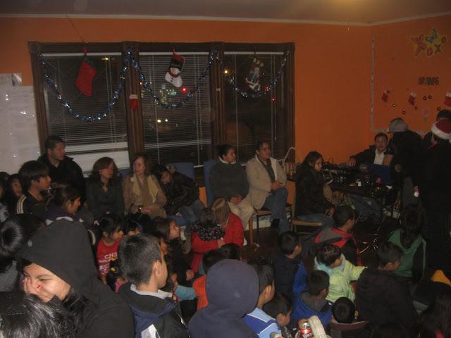 NL- Fiestas Navideñas 2011 - IMG_4567.JPG