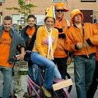 Oranjefeest bij Iris 19-06-2004 (12).jpg