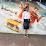 savita nalawade's profile photo