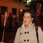 RosarioCorpus2008_042.jpg