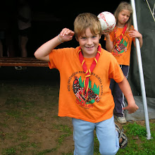 Taborjenje, Lahinja 2005 1. del - img_0892.jpg