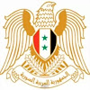 Syria News Press