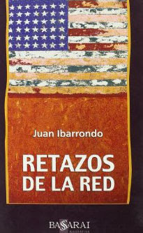 Retazos de la Red
