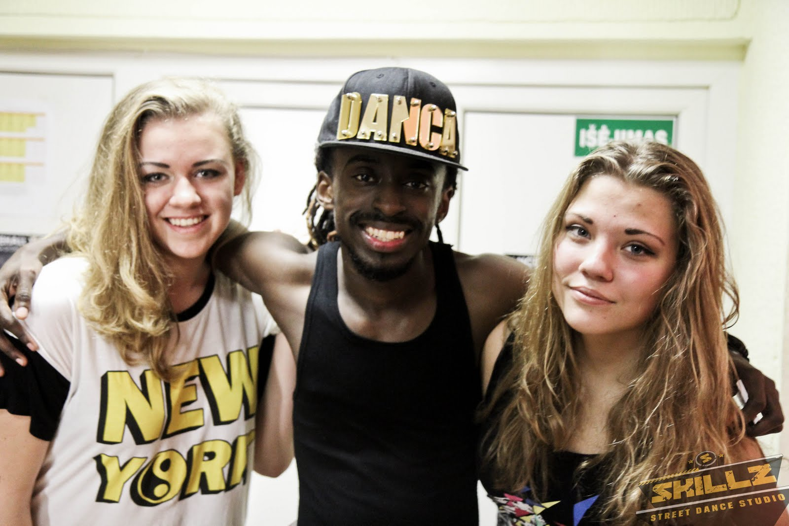 Dancehall workshop with Black Di Danca (USA, New Y - IMG_6760.jpg