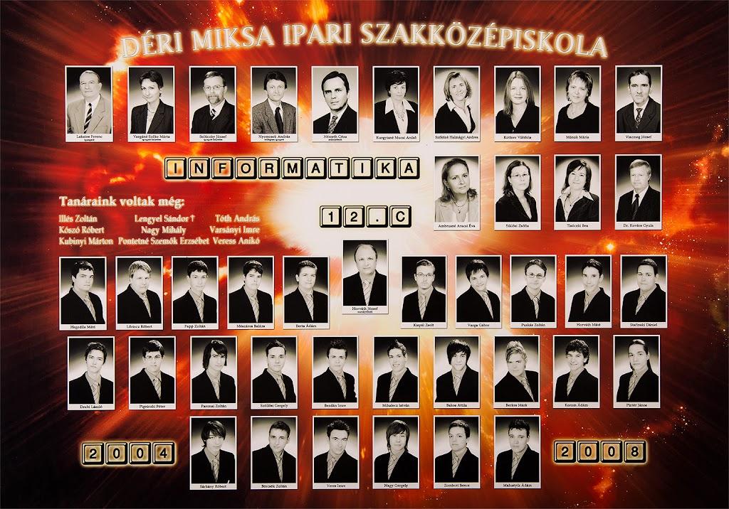 2008_4