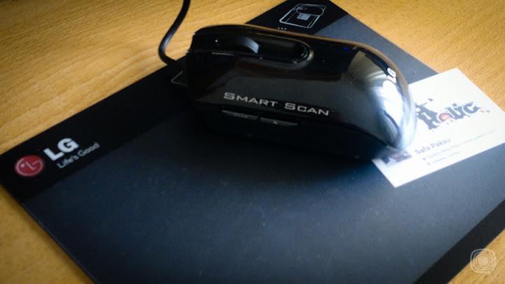 LG-SmartScan-9.jpg