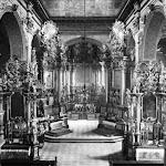 380 kościół bernardynów.jpg