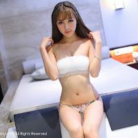 [XiuRen] 2014.07.11 No.174 优琪琪子yuki [60+1P285MB] 0035.jpg