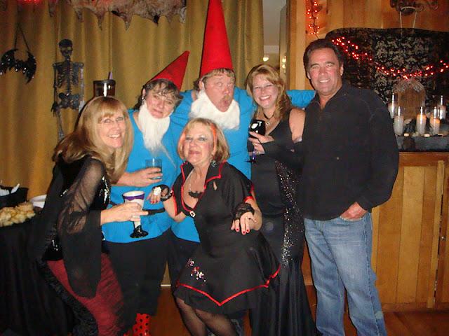 2011 Halloween - SYC%25252520HALLOWEEN%252525202011%25252520021.JPG