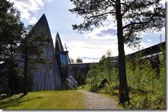 karasjok assemblée des peuples sami