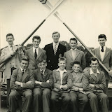 Rowing Club 1957 A .jpg