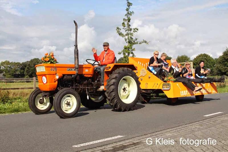 Optocht in Ijhorst 2014 - IMG_0946.jpg