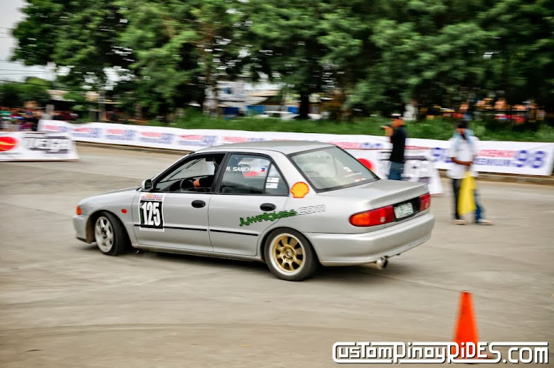 Why Autocross Philippine Autocross Championship Custom Pinoy Rides Car Photography Errol Panganiban pic2