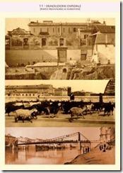 11 - demolizione ospedale [ponte provvisorio ai fiorentini]R