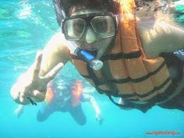ngebolang-pulau-harapan-30-31-2014-pan-016