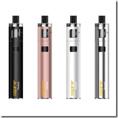 aspire_pockex_pocket_aio-1