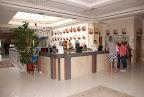 Фото 10 Daima Resort