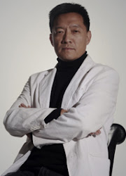 Li Mengnan China Actor