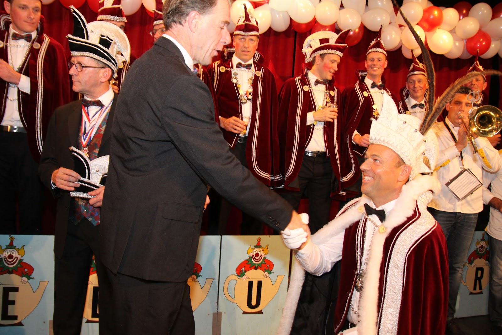 a Prinsen verkiezing 2017-2018 - IMG_7418.JPG