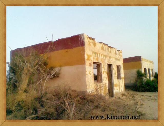 مواطن قبيلة الشقفة (الشقيفي الكناني) الماضي t8197-9.jpeg