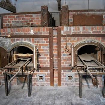 Dachau 17-07-2014 14-11-59.JPG