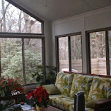 Sunrooms - Chang03_s300.jpg