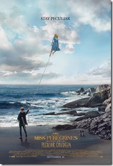 MissP-Poster2
