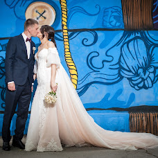 Wedding photographer Ungureanu Ion (ishtvanph). Photo of 24.09.2017
